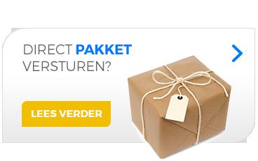 01DirectPakketSturen