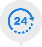 24UursServiceDiensten