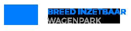 BreedWagenpark