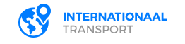 InternationaalTransport