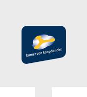 KvK-Rechtbank