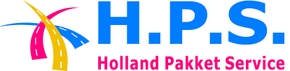 Holland Pakket Service | Transport & Koeriersdiensten
